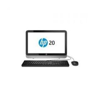 HP Elite Slice G1 1RX55PA Notebook price in Hyderabad, telangana, andhra