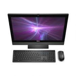 HP EliteOne 1000 G1 AiO 3MR08PA price in Hyderabad, telangana, andhra