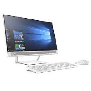HP EliteOne 1000 G1 AiO 3ED14PA price in Hyderabad, telangana, andhra