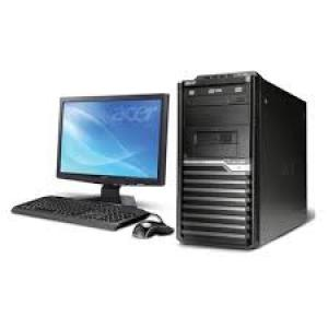 HP EliteDesk 800G3 MT 1TY65PA price in Hyderabad, telangana, andhra