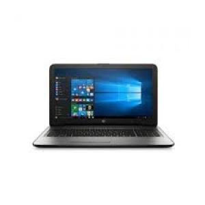 HP EliteDesk 800G3 MT 1TY63PA price in Hyderabad, telangana, andhra