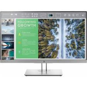 HP EliteDisplay 1FH47AA E243 Monitor price in Hyderabad, telangana, andhra