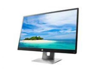HP EliteDisplay 1FH45AA E223 Monitor price in Hyderabad, telangana, andhra