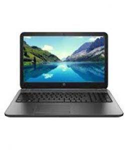 HP 250 G4 Notebook(T3Z17PT) price in Hyderabad, telangana, andhra