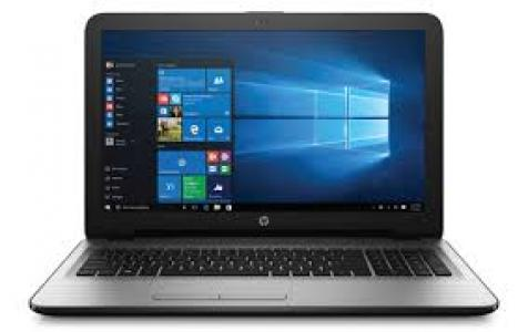 HP 250 G5 Notebook(Y0T74PA) price in Hyderabad, telangana, andhra