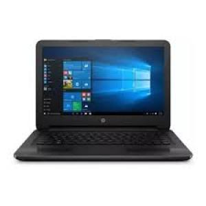 HP PROBOOK 440 G5(2XF61PA) price in Hyderabad, telangana, andhra