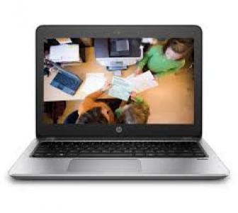 HP ProBook 440 G5(2XF55PA) price in Hyderabad, telangana, andhra