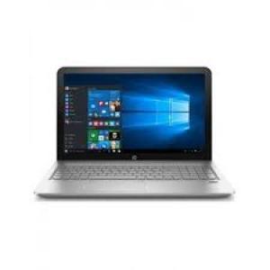 HP EliteBook Folio G1 Notebook(Y7D68PA) price in Hyderabad, telangana, andhra