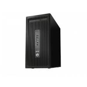 HP Z238T WorkStation(3FJ04PA) price in Hyderabad, telangana, andhra