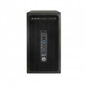 HP Z238T Workstation (3FJ03PA) price in Hyderabad, telangana, andhra