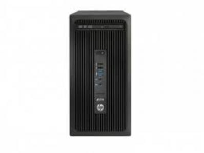 HP Z238ZT Workstation (3FJ02PA) price in Hyderabad, telangana, andhra