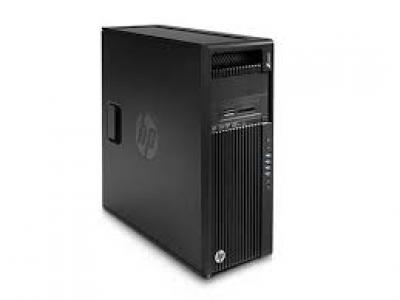 HP Z440 Workstation(3FJ09PA) price in Hyderabad, telangana, andhra
