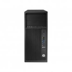 HP Z440 Workstation(3FJ06PA) price in Hyderabad, telangana, andhra