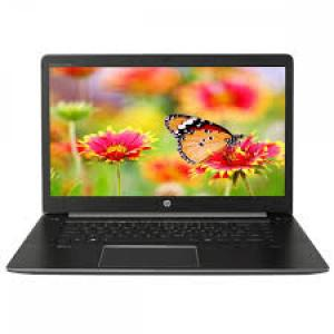 HP Zbook 15U G4 Workstation(2FF45PA) price in Hyderabad, telangana, andhra