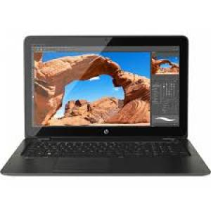 HP Zbook 15U G4 Workstation (2FF46PA) price in Hyderabad, telangana, andhra