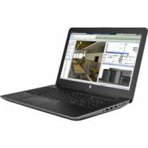 HP Zbook 15U G4 Workstation(2VR57PA) price in Hyderabad, telangana, andhra