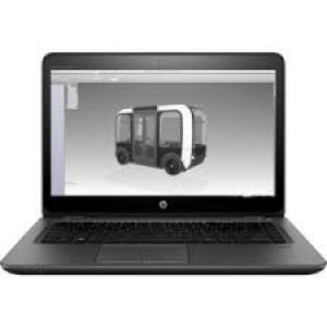 HP Zbook 15U G4 Workstation(2VR56PA) price in Hyderabad, telangana, andhra