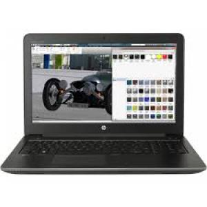 HP Zbook 15U G4 Workstation(2VR55PA) price in Hyderabad, telangana, andhra