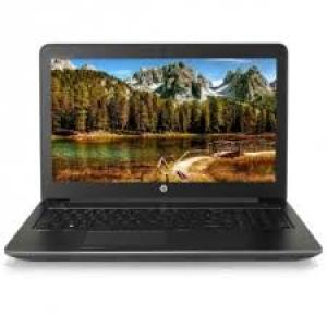 HP Zbook Studio G4 Workstation(2VR67PA) price in Hyderabad, telangana, andhra