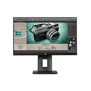 HP Z Monitors(M2J79A4) price in Hyderabad, telangana, andhra