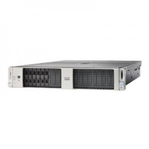 Cisco UCS C220 M5 Rack Server price in Hyderabad, telangana, andhra