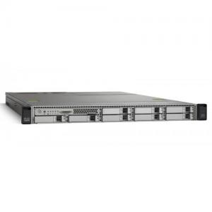 Cisco UCS C220 M4 Rack Server price in Hyderabad, telangana, andhra