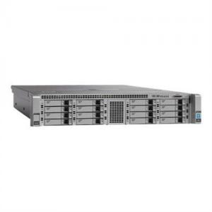 Cisco UCS C240 M4 Rack Server price in Hyderabad, telangana, andhra