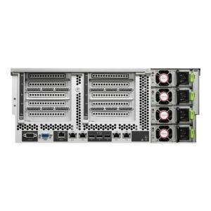 Cisco UCS C460 M4 Rack Server price in Hyderabad, telangana, andhra