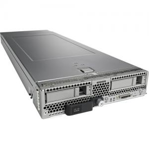 Cisco UCS S3260 Storage Server price in Hyderabad, telangana, andhra