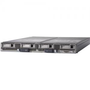 Cisco UCS B480 M5 Blade Server price in Hyderabad, telangana, andhra