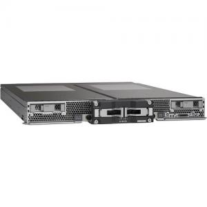 Cisco UCS B260 M4 Blade Server price in Hyderabad, telangana, andhra