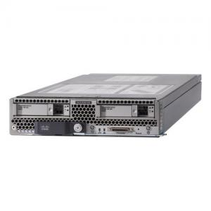 Cisco UCS B200 M5 Blade Server price in Hyderabad, telangana, andhra