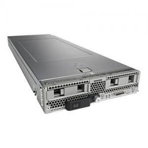 Cisco UCS B200 M4 Blade Server price in Hyderabad, telangana, andhra