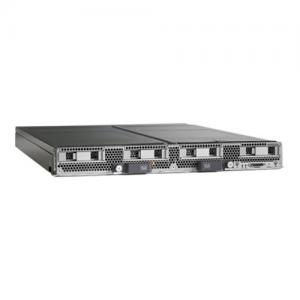 Cisco UCS B420 M4 Blade Server price in Hyderabad, telangana, andhra
