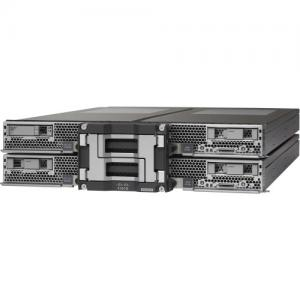 Cisco UCS B460 M4 Blade Server price in Hyderabad, telangana, andhra