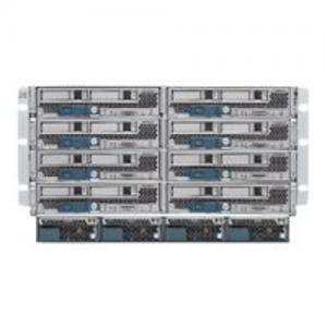 Cisco UCS Mini price in Hyderabad, telangana, andhra