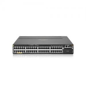 HP aruba 3810M 48G PoE plus 1slot Switch JL074A price in Hyderabad, telangana, andhra
