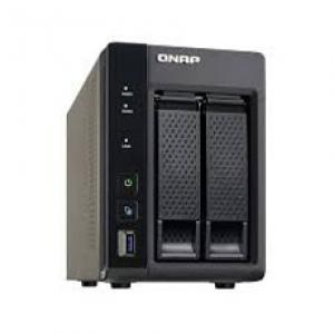Qnap TS 228 2Bay NAS Storage price in Hyderabad, telangana, andhra