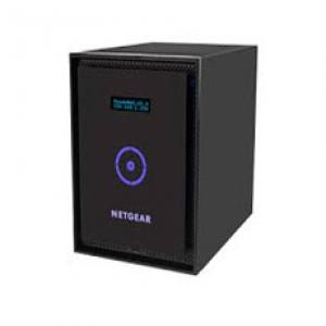 Netgear ReadyNAS 528X Network Attached Storage price in Hyderabad, telangana, andhra