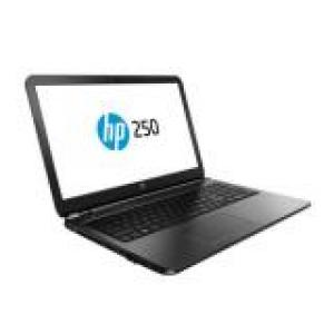 HP 250 G6 NOTEBOOK PC 2RC10PA price in Hyderabad, telangana, andhra