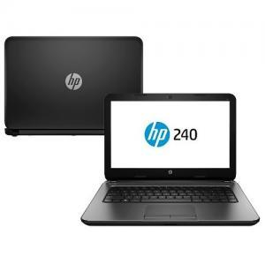 HP 240 G5 NOTEBOOK PC (1AS37PA) price in Hyderabad, telangana, andhra