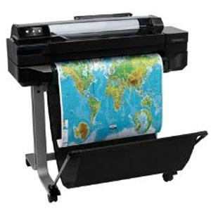 HP designjet T730 24 inch Plotter price in Hyderabad, telangana, andhra