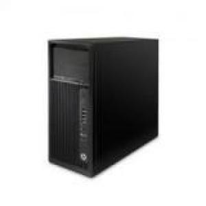 HPE PROLIANT ML30 GEN9 SERVER price in Hyderabad, telangana, andhra