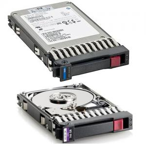 HP 3TB 6G SATA 7.2K RPM LFF 3.5 INCH SC MIDLINE HARD DRIVE price in Hyderabad, telangana, andhra