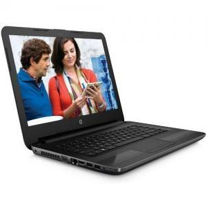 HP 15 BA035AU LAPTOP price in Hyderabad, telangana, andhra