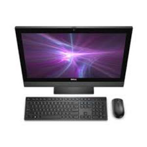 HP 20 C011IN ALL IN ONE DESKTOP price in Hyderabad, telangana, andhra