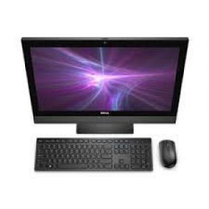 HP 20 C002IN ALL IN ONE DESKTOP price in Hyderabad, telangana, andhra