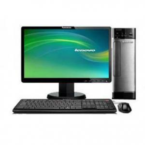HP Pro G1 MT 4BS10PA Business tower desktop price in Hyderabad, telangana, andhra