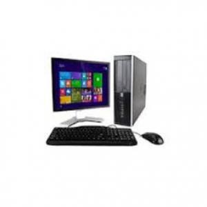 HP EliteOne 1000 G1 3ED14PA All in One Desktop price in Hyderabad, telangana, andhra