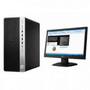HP ELITEONE 3MR08PA 1000 G1 AIO DESKTOP price in Hyderabad, telangana, andhra